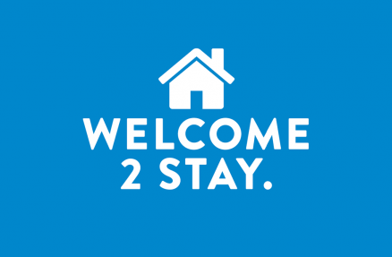 Welcome2stay